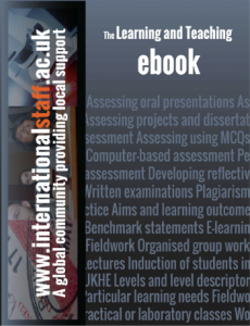 learning-and-teaching-ebook